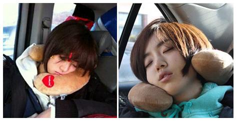 eunjung+sleeping+05.jpg