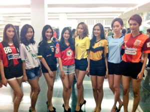 gambar jersey persebaya away home terbaru musim depan 2015/2016 kualitas grade ori made in thailand