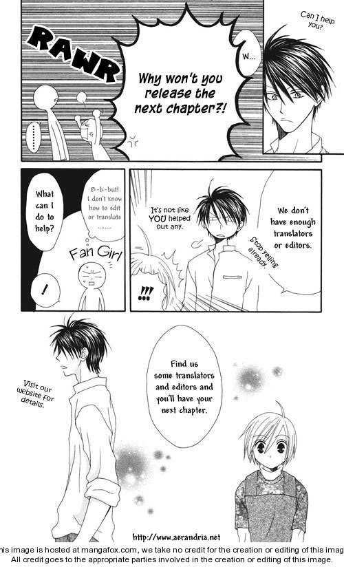 0 No Soukoushi Vol.1 Ch.2 page 1 at www.Mangago.me