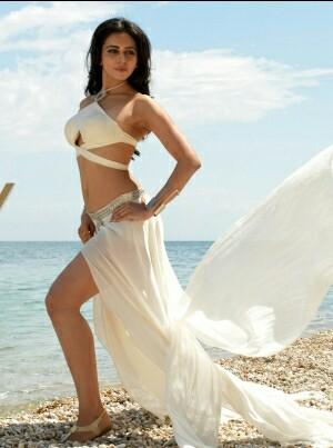 actressgallery hd cineactressstills cinestills actors