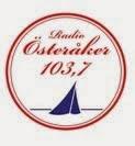 Radio Österåker 103,7