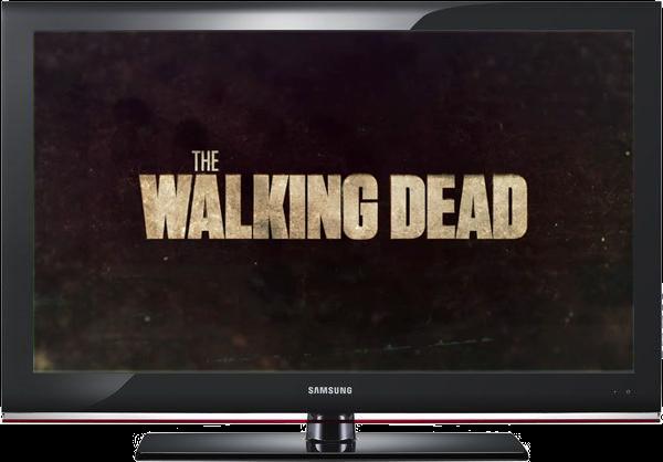 how to watch the walking dead season 6 episode 2