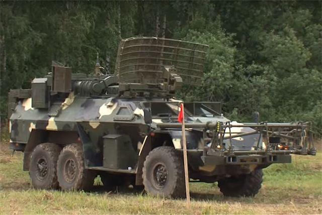 http://2.bp.blogspot.com/-nbr2LhIvuvE/Vp01YSTx8PI/AAAAAAAAWmQ/2ulU3oinYP4/s1600/15M107_Listva_remote-controlled_mine_clearing_wheeled_armoured_vehicle_Russia_Russian_army_military_equipment_640_001.jpg