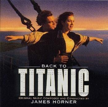タイタニック (1997年の映画)の画像 p1_16