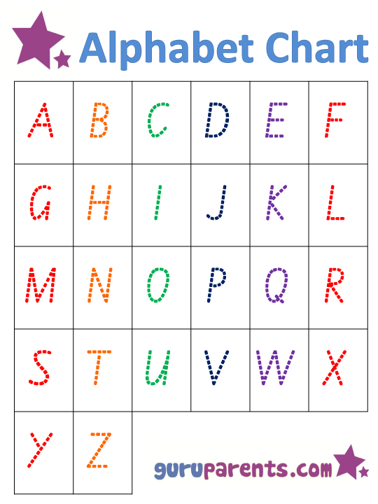 alphabet writing worksheet Learn to recognize, read, and write letters of the alphabet dozens of free worksheets for learning the abcs includes uppercase (capital) and lowercase letters.