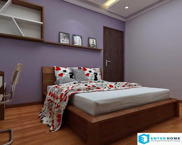 thiết kế nhà đẹp11