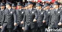 pa,polis akademisi,polis akademisi taban puan 2013,polis akademesi başvuru