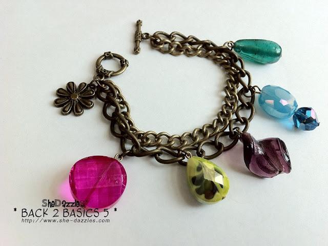 ar250-charm-bracelet-malaysia