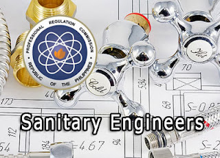 September Sanitary Engineers Board Exam Results 2013