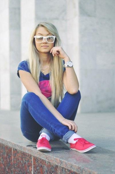 • Красивые картинки • ВКонтакте