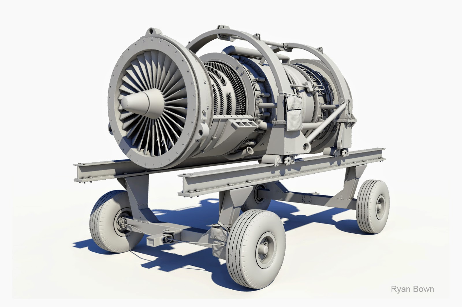 engine_01_ryan_bown.jpg