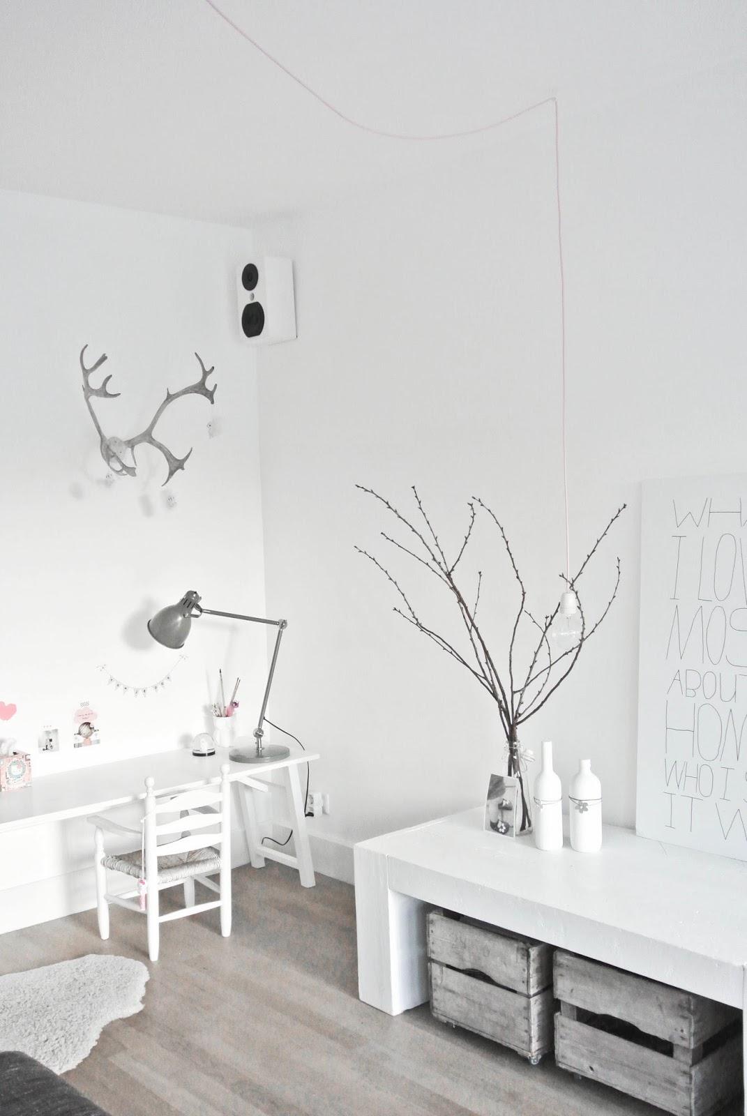 Woonkamer lamp idee ~ artikill.com