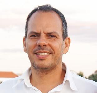 João Miguel Vaz