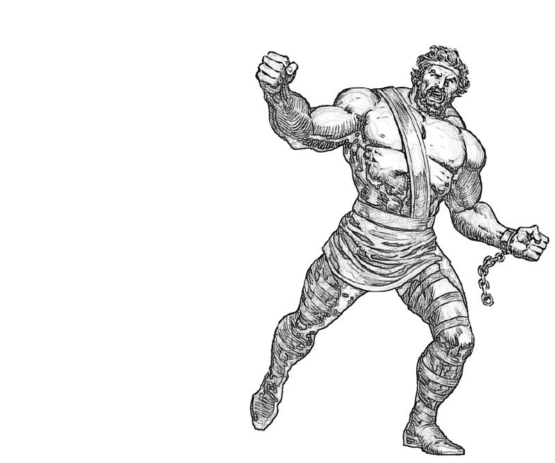 hercules-ability-coloring-pages