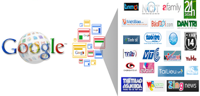 quang-cao-mang-hien-thi-google