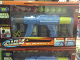 paintball gun RM65.00