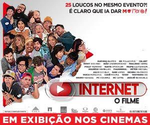 DICA DE CINEMA