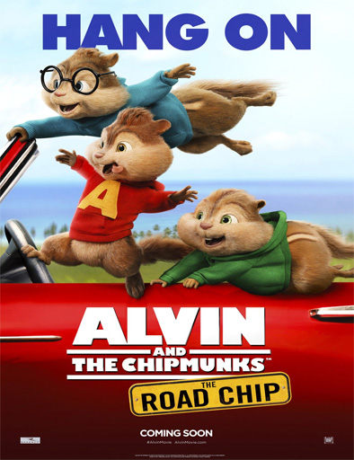 Alvin_and_the_Chipmunks_The_Road_Chip_poster_usa.jpg