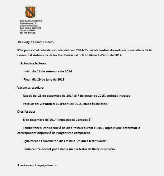 http://www.cpgasparsabater.org/curs%2013-14/calendari%20curs%202014-15%20pares.pdf