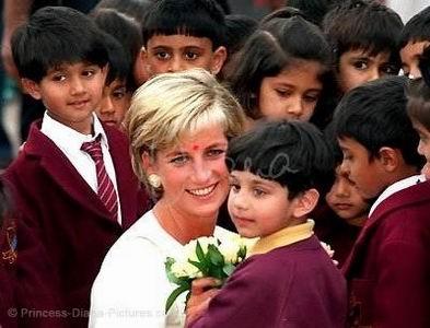 Princess Diana Princess Diana S Charity Work,Brown Shades Chocolate Brown Hair Color 2020