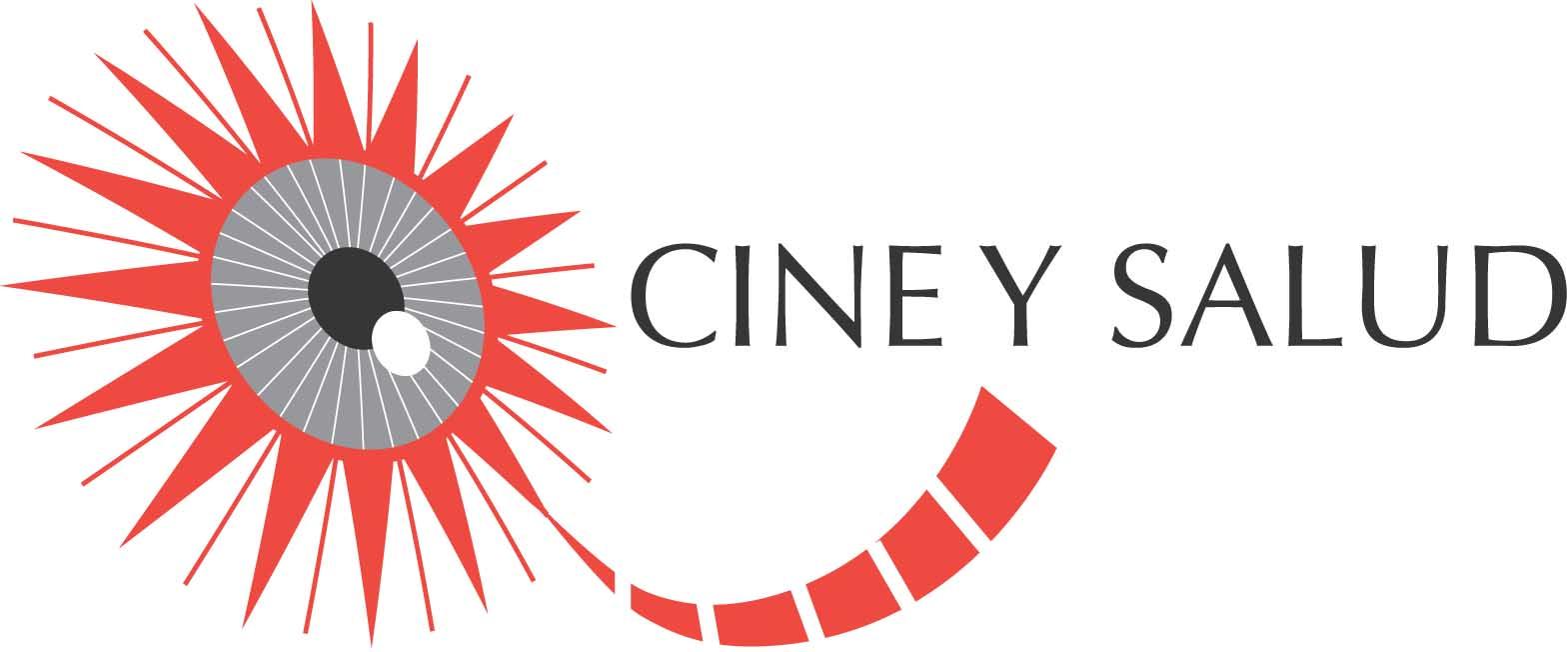 #cineysalud2018