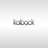 KALBACK