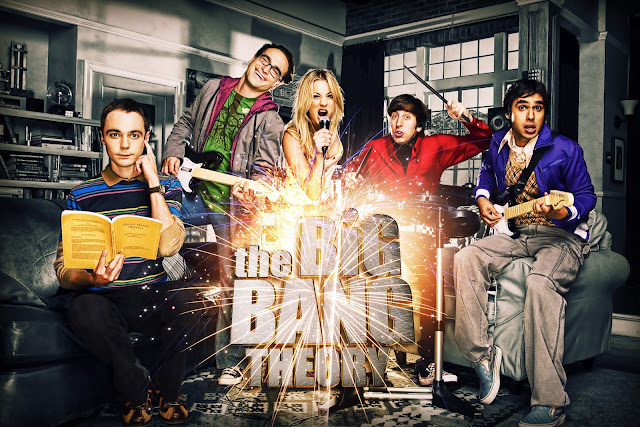 The_Big_Bang_Theory_Wallpapers_001.jpg