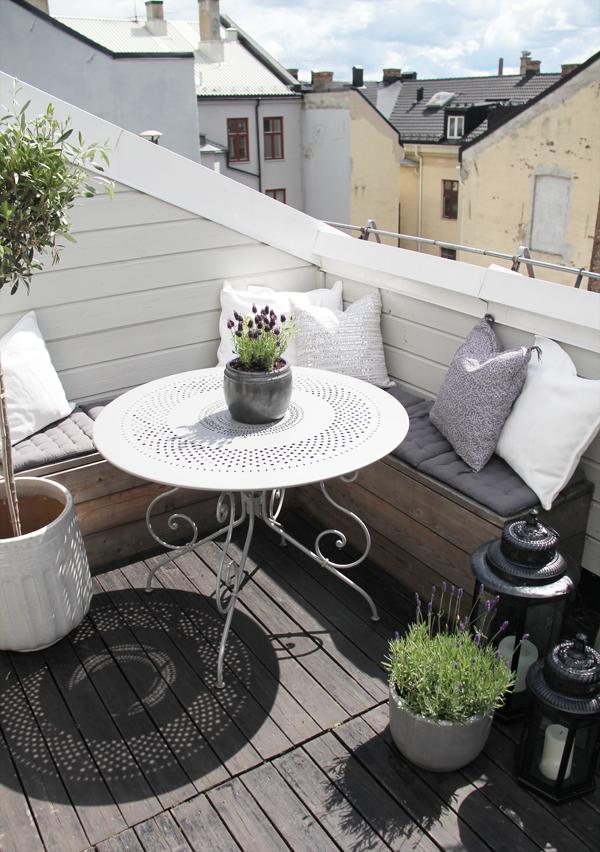 terraza-estilo-nórdico