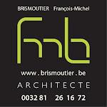 info@brismoutier.be