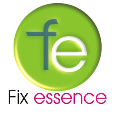 Fix Essence