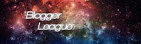 bloggerleague