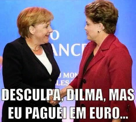 memes selecao brasileira