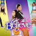 """Got To Believe"" ends this March"