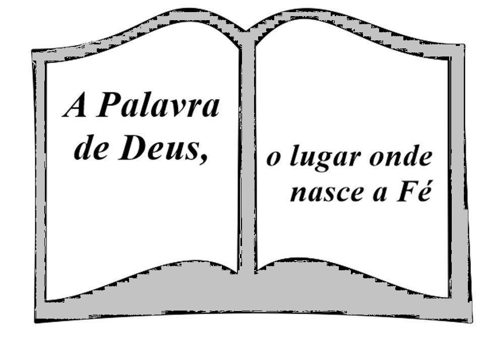 Igreja em rede de relações fraternas (CSL, n.º 60)