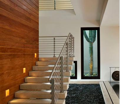 Fotos de escaleras revestimientos para escaleras de material Revestimiento de hormigon