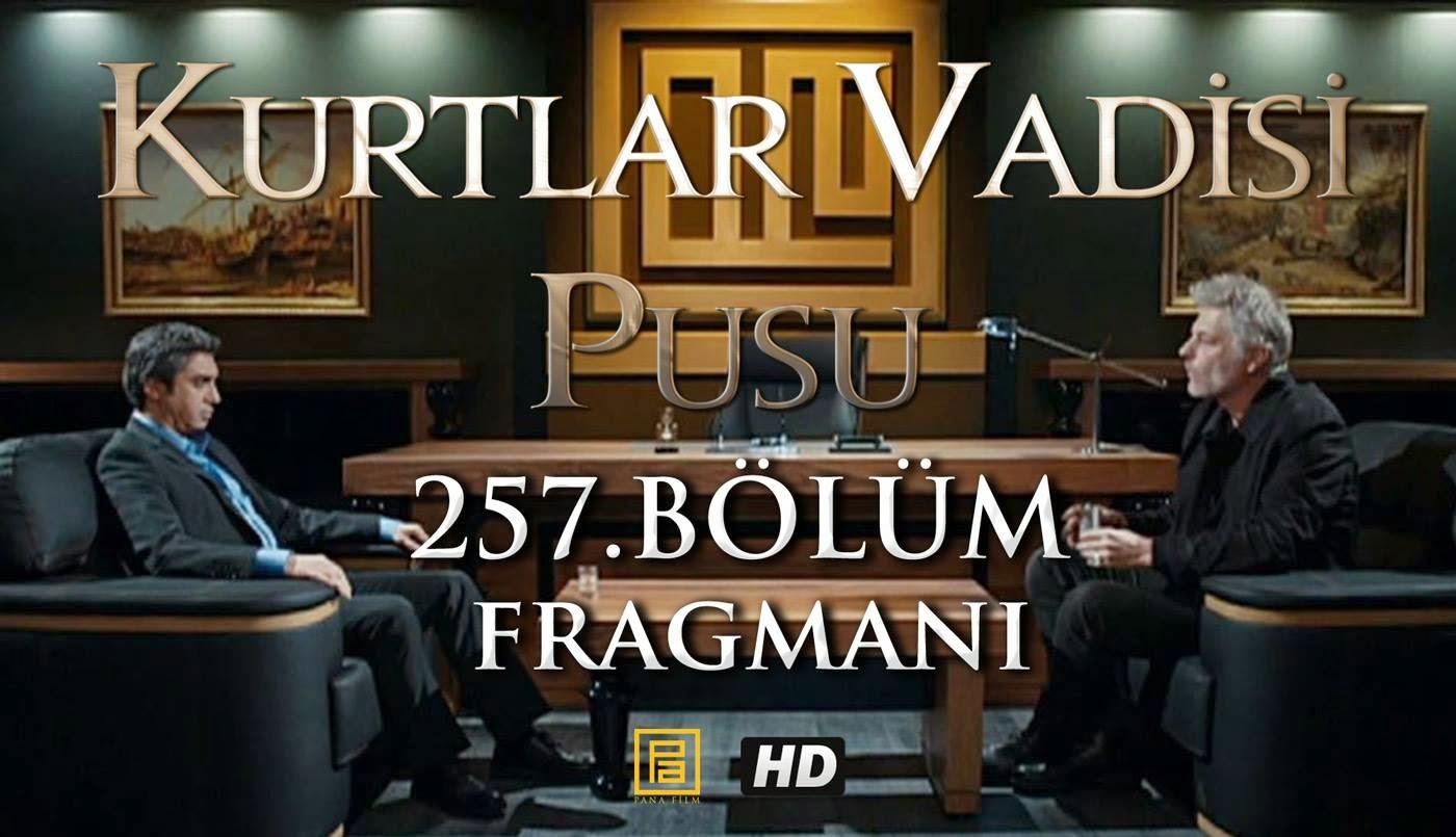 http://thealemdar.blogspot.de/p/fragman.html