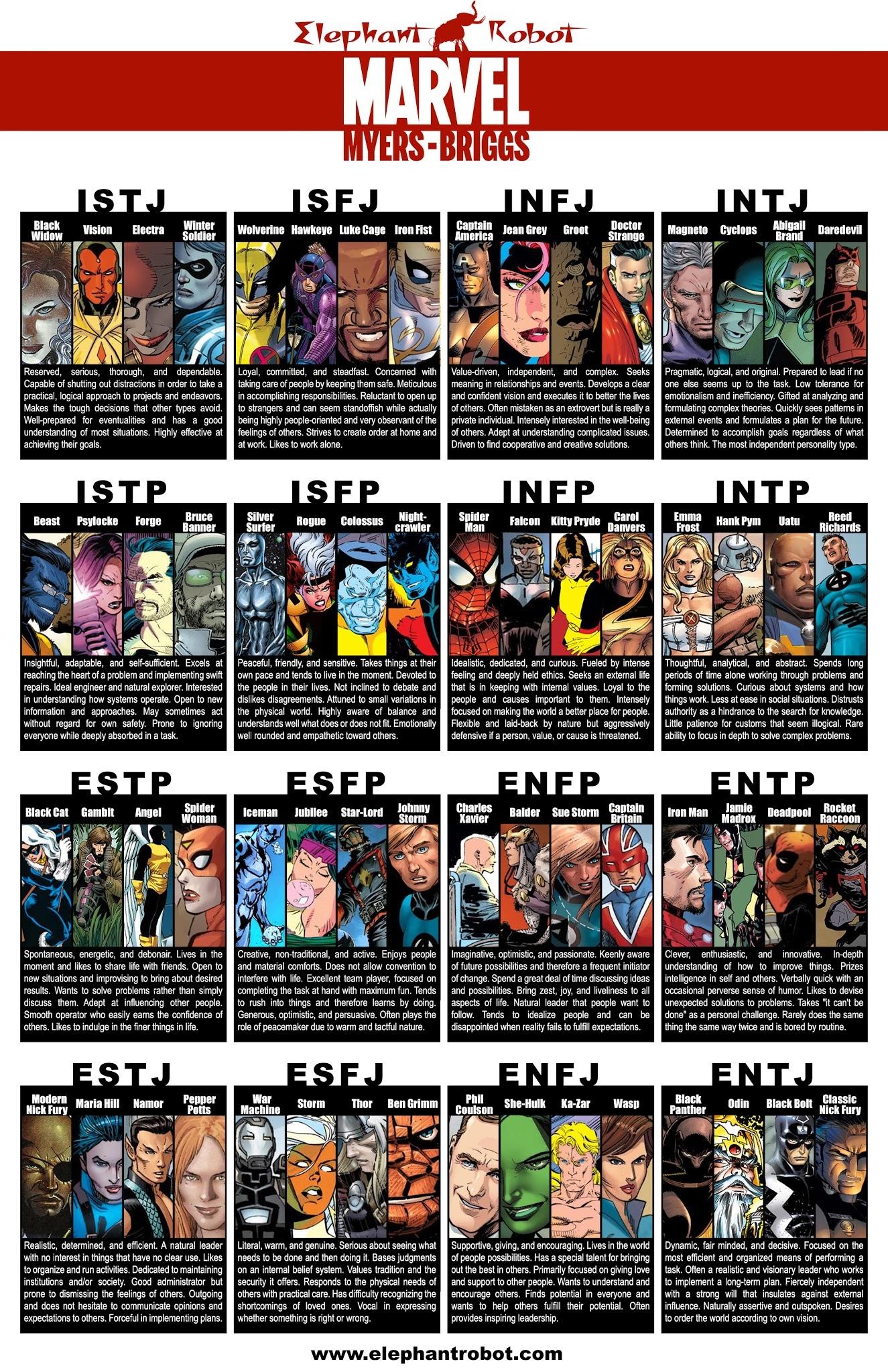 Marvel+MB.jpg