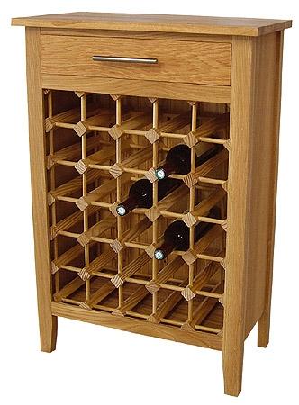 Unique Wine Racks