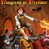 Download Free Game Dungeons of Dredmor Full Version