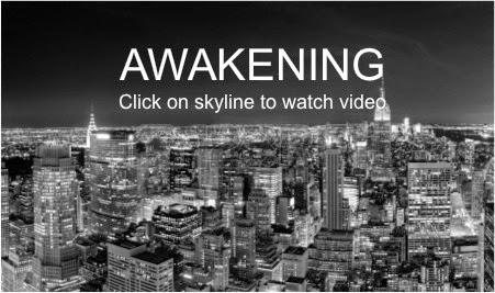 https://www.youtube.com/watch?NR=1&v=-AmvyGu1WeA