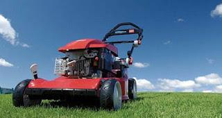 daftar harga mesin pemotong rumput gendong honda,harga mesin pemotong rumput gendong honda,pemotong rumput gendong tasco tac318,pemotong rumput gendong bekas murah,mesin potong rumput gendong tanaka,
