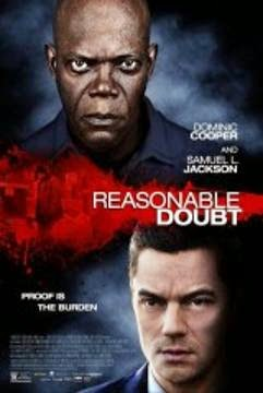 descargar Reasonable Doubt
