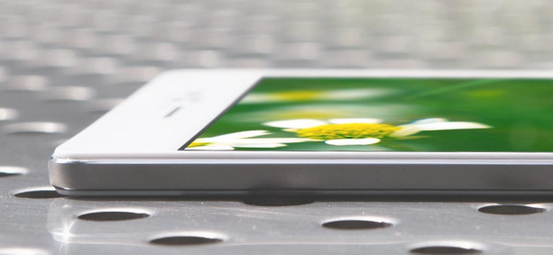 kamera Smartphone terbaru Oppo R5