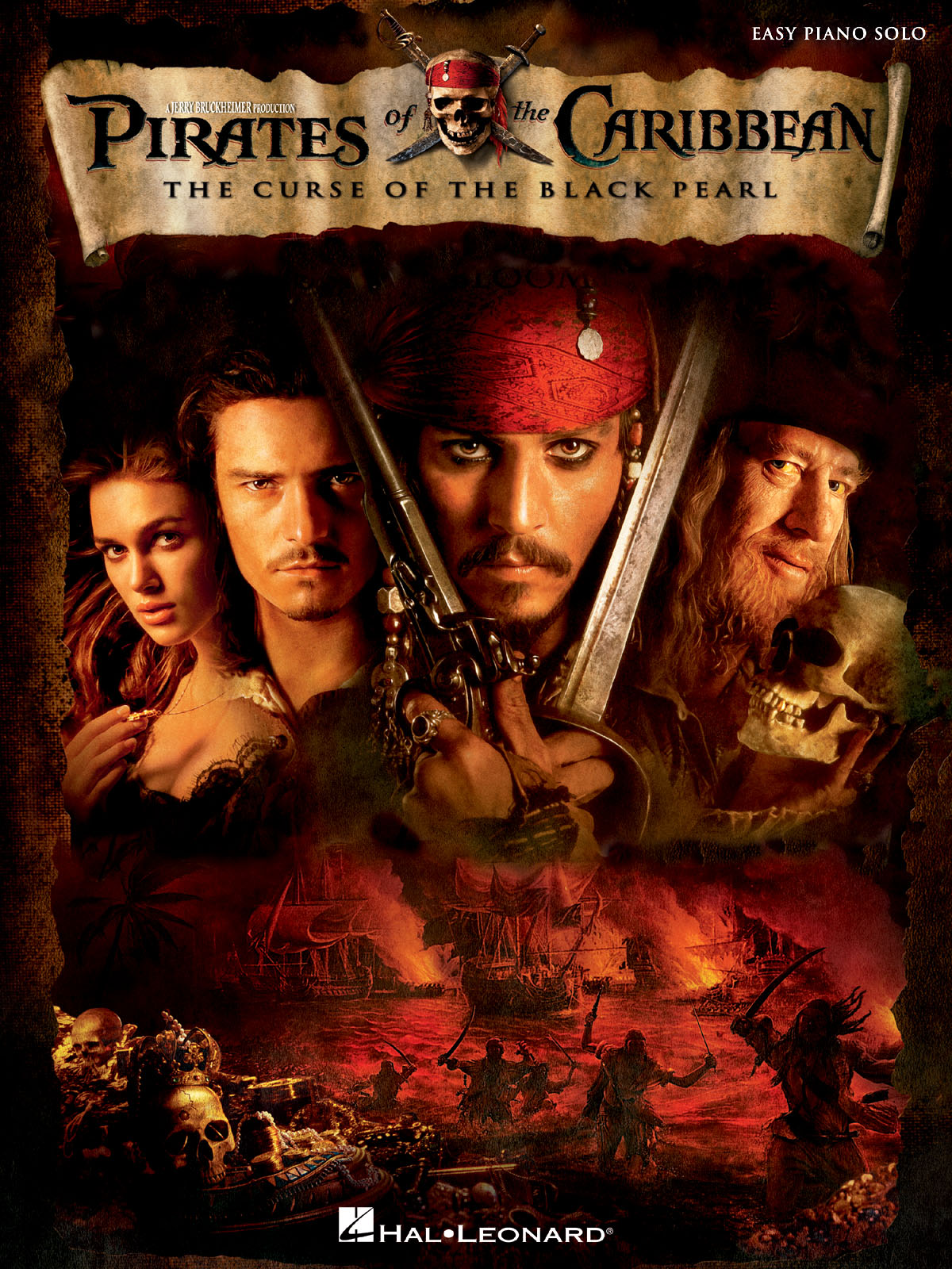 http://2.bp.blogspot.com/-ncFrdKk6pJQ/Tc-SxGFrm3I/AAAAAAAAACM/NkyB2qUNaiA/s1600/Pirates-of-the-caribbean-The-curse-of-the-black-pearl.jpg