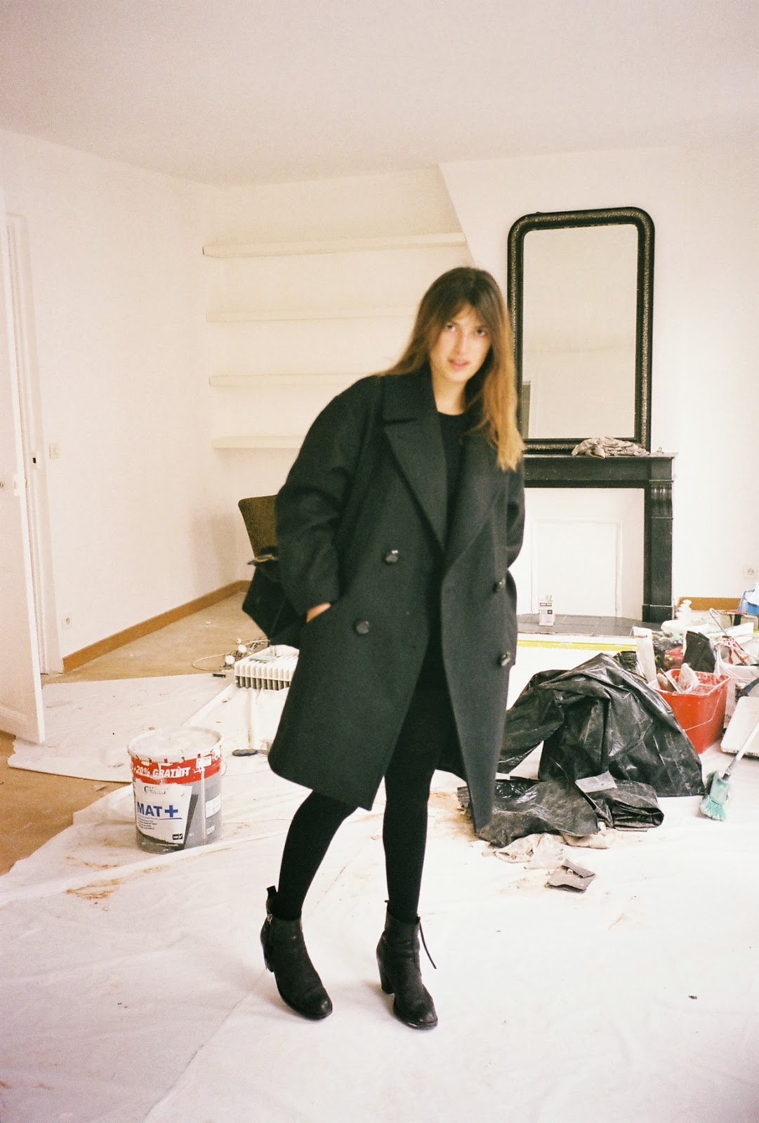1000 images about jeanne damas on pinterest other stories dressing and parisians. Black Bedroom Furniture Sets. Home Design Ideas