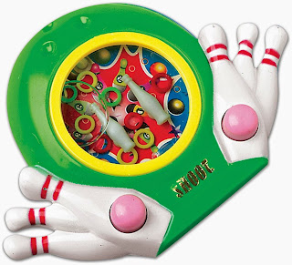 http://www.partybell.com/p-3867-bowling-water-games.aspx?utm_source=Social&utm_medium=Blog&utm_campaign=Bowling_Water_Games