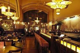 Contoh Proposal Usaha  BIsnis Cafe Yang Baik Dan Benar