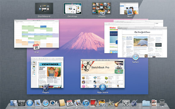 Download Iso For Mac Os X