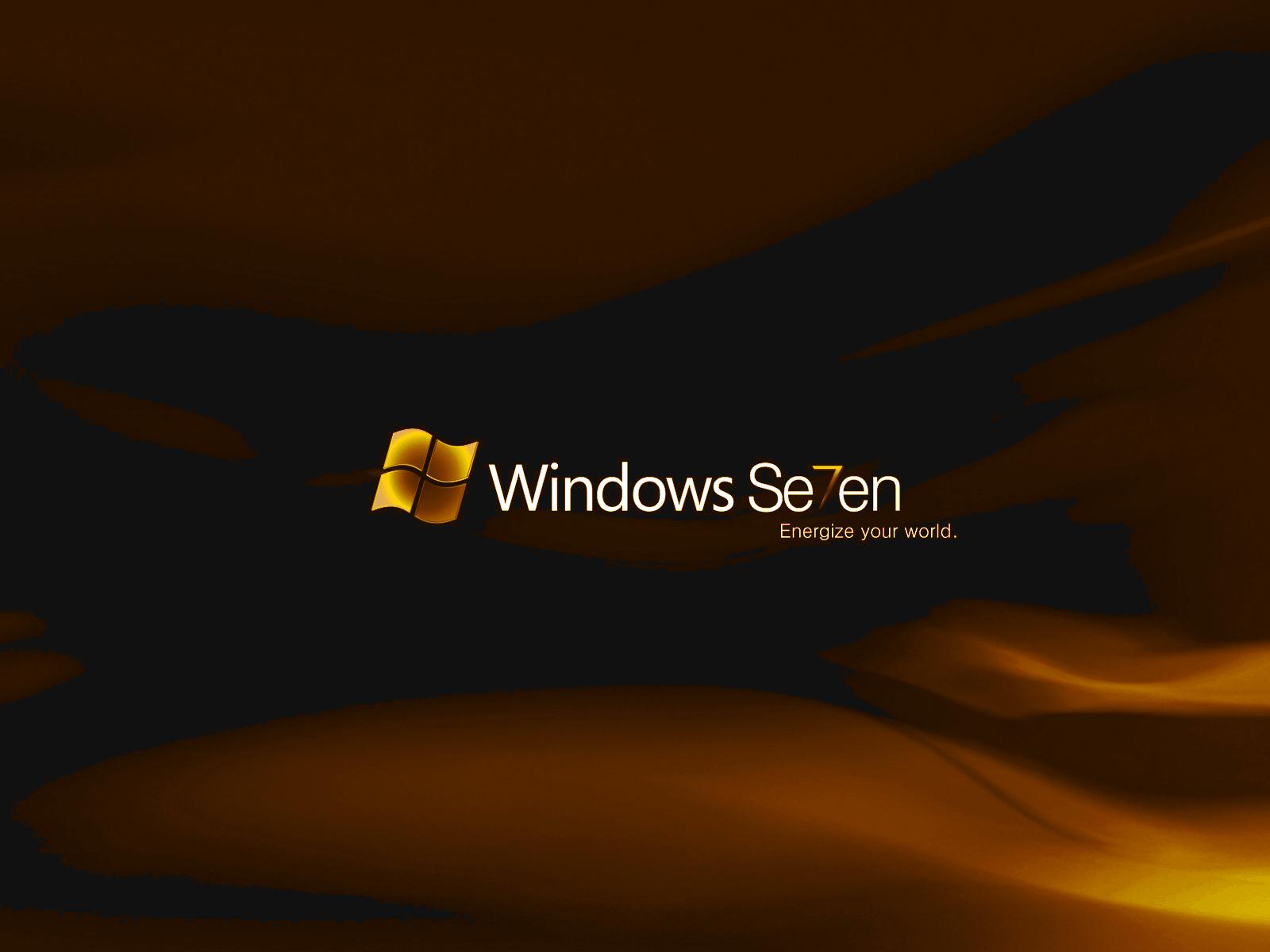 http://2.bp.blogspot.com/-ncLVANwI_QI/T4zLJSEjUZI/AAAAAAAACPg/_cXFAudj_Gc/s1600/windows-7_014.jpg