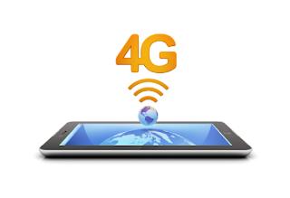 Daftar Harga Smartphone 4G LTE Sejutaan